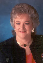 Jo Anna Davenport
