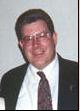 Gary Alban